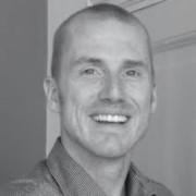Erik Faasen