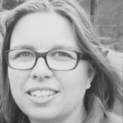 Jessica Huisman - Otten