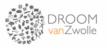 Droom van Zwolle
